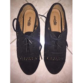 Zapatos Talla 9