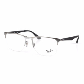 9f4c9e5256242 Rayban Masculino - Óculos em Santa Catarina no Mercado Livre Brasil