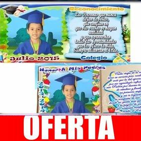 Plantillas Photoshop Para Sublimar Tazas Escolares 100 Psd
