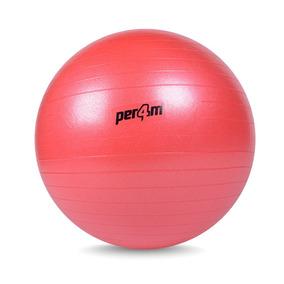 Pelota De Yoga Y Pilates 65 Cm Per4m Az-97403-65 e7a14acd1ffa