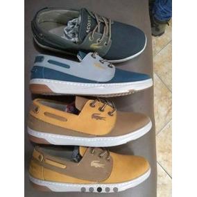 Zapatos De Caballeros Colombianos