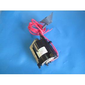 Flay Back Philips Jf0501 8604