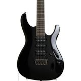 Remate Guitarra Eléctrica Ibañez Iron Label Sir70fd Dimarzio