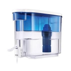 Jarra Con Filtro Para Agua Marca Pur Maxion 18 Tasas