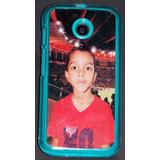 Capa Para Celular Sony Ericson Xperia T3
