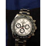 Reloj Rolex Daytona