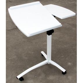 Mesa Luxo Table Mate Notebook Ajustável Reclinável