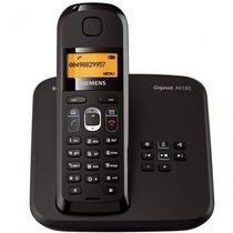 Telefono Inalambrico Nuevo Modelo Gigaset C/ Contestador