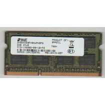Memoria Note 2gb Ddr3 10600s 2rx8 Pc3 Smart Lg C400-g.bg21p1