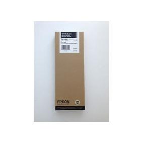 Cartucho Plotter Epson Stylus Pro 4000 4800 4880
