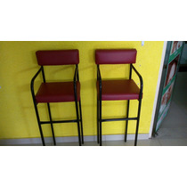 Usando Duais Cadeira De Salao Pra Corte De Cabelo De Criança
