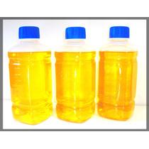 Flux Liquido Sin Plomo, Soldadura Electronica Y Reballing