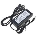 Dc Adaptador Para Philips Hsb4383 Hsb4383/93 Hsb4383/12-3559