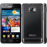 Samsung Galaxy S2 I9100 - Libre Refabricado (g)