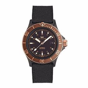 Reloj Glycine Combat Sub Gy3863.399-c6m Ghiberti