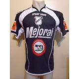 Camiseta Fútbol All Boys 2006 2007 Sport 2000 S - M Mejoral