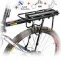 West Biking Soporte De Transporte Universal 110 Lb De Cap...