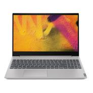 Notebook Lenovo S340 Core I3 8145u 8gb 128gb Ssd 15,6 Win 10