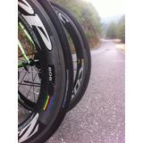 Par De Llantas Schwalbe 700x23c Plegable Bicicleta Ruta