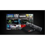 Claro Video Player Acceso A Las Mejores Películas Series Etc