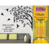 Vinilos Decorativos Para Recamaras, Sala,baños Personalizado