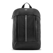 Mochila Hp Para Laptop De Hasta 15.6 Con Led Reflectivo
