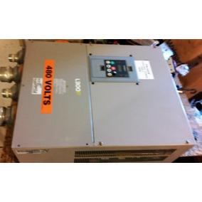 Variador De Frecuencia Hitachi L300p 75hp 440v