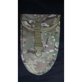 Jh-porta Pala. Ejército. Multicam.