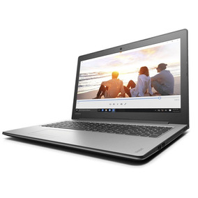 Laptop Lenovo Ideapad 310 Core I7 8 Gb Ram 1 Tb Nueva