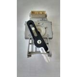 Atuador De Freio Lavadora Electrolux 220v