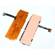 Flex Keypad Teclado Motorola Droid 2 A955 / A956 Nuevo