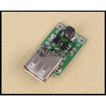 Inversor /amplificador Tensão 1v-5v / Usb P/ Arduino Iphone