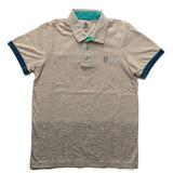 Camiseta Idios