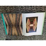 Converger 2011 Libro Fotografico De Gran Formato