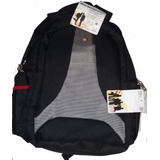 Mochila Notebooks Key Media Xtreme Hasta 15.4 Pulgadas