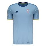 dc2e1ba5d Camisa Celta De Vigo - Camisas de Times de Futebol no Mercado Livre ...