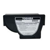 Toner Toshiba T1350 Original