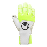 Guante Arquero Uhlsport Pure Alliance Supergrip Reflex