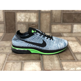 Tenis Nike Road Roshe Envio Gratis