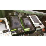Cargador Portátil Led Power Bank Origin 20000 30000 10000mah