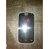 Teléfono Digicel Dl700 Pantalla Tactil Y Batería