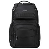 Mochila Targus Tsb705us Legend Iq Backpack 15.6