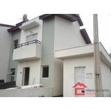 Venda - Casa Em Condomínio Residencial Viva Vida / Cotia/sp - 4804