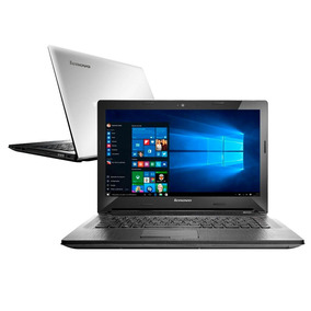 Notebook Lenovo G40-80