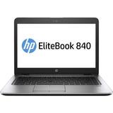 Laptop Hp Elitebook 840 G4 14 I7 16gb 512gb Nueva Y Sellada