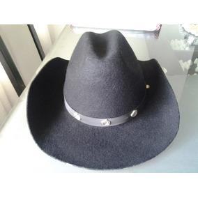 Ruana Llanera - Sombreros en Mercado Libre Venezuela 2cbee972a08