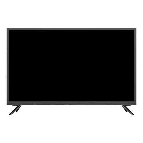 """Smart TV BGH B3219K5 LED HD 32"""""""