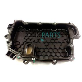 Cárter Câmbio Automático 6t30 Cobalt Cruze Onix Spin Prisma