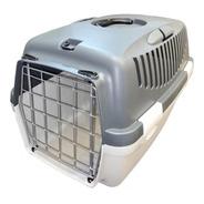 Caja Transportadora Gulivet Para Perros Y Gatos