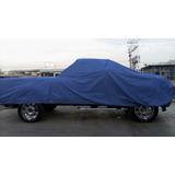 Forro Exterior Extra Fuerte Funda Auto Cobertor Camioneta